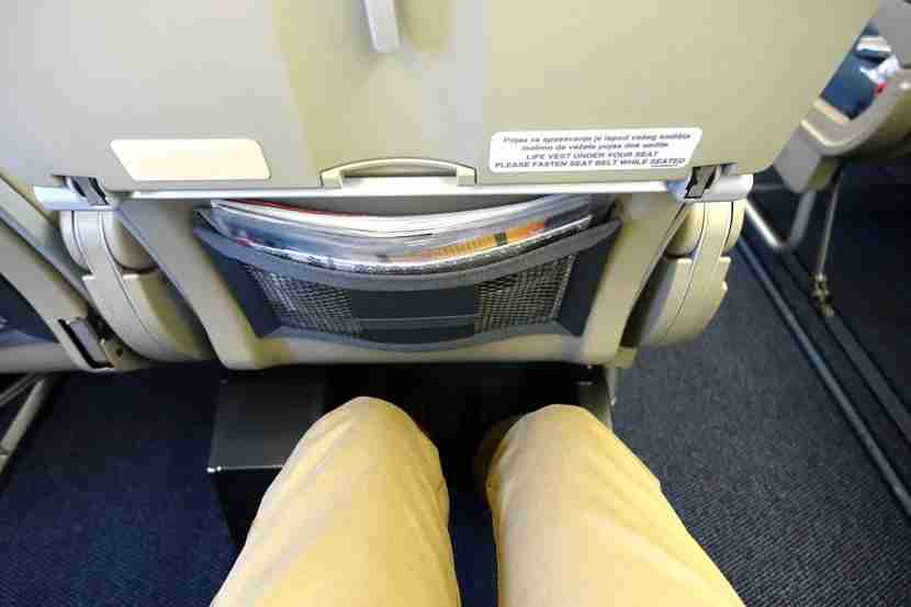 Air-Serbia-Economy-Legroom