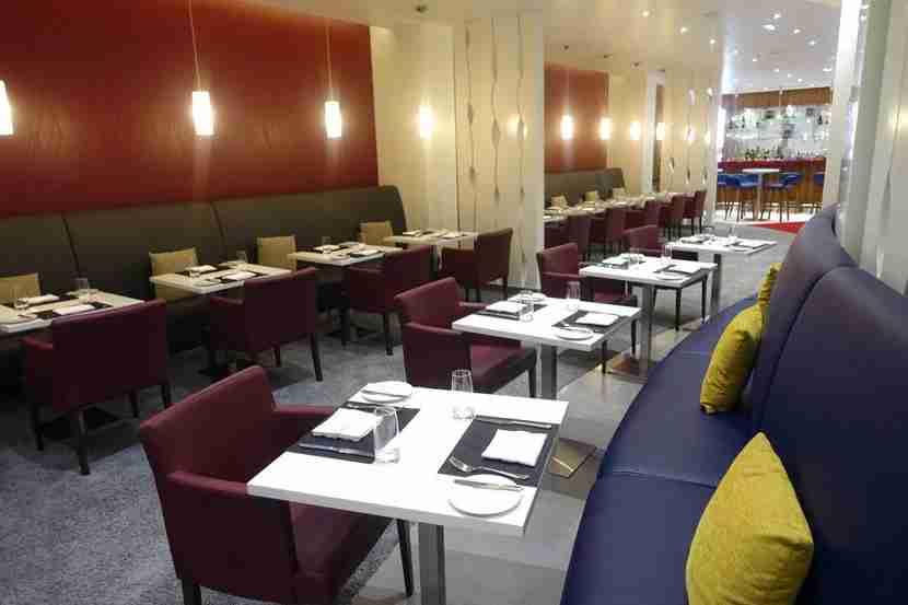 Air-Serbia-Lounge-(3)