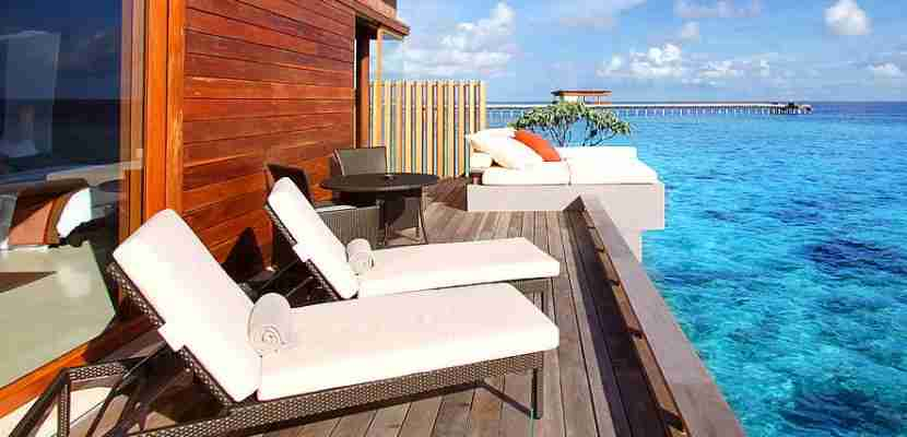 Park-Hyatt-Maldives-Hadahaa-W070-Deck-1280x427.jpg