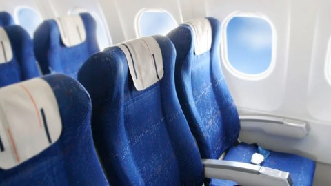 what to do if you or your seatmate is a passenger of size