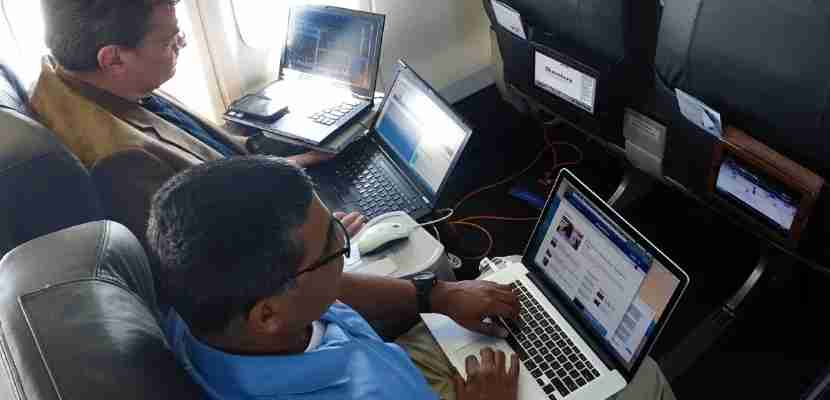 in-flight wi-fi featured