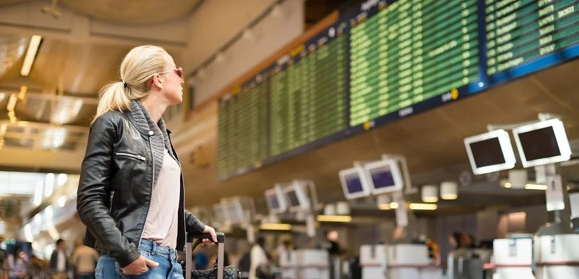 A New One-Stop Shop for Finding Cheap Flights