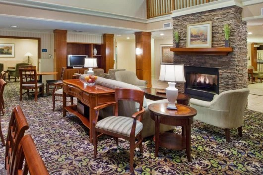 historic ihg hotels that you can book with points. Black Bedroom Furniture Sets. Home Design Ideas
