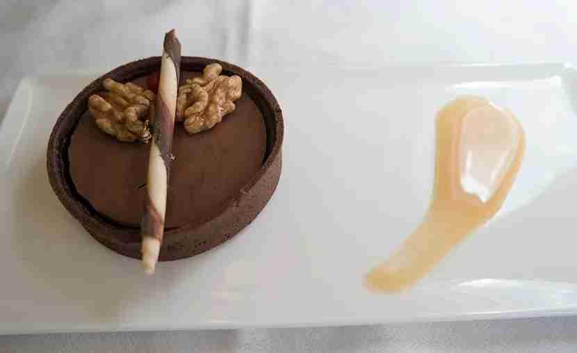 830 chocolate torte_SAM0581