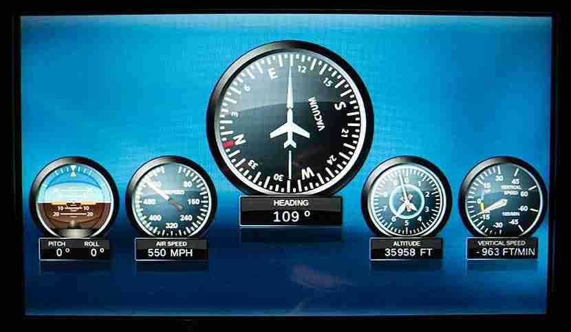 830 flight info_SAM0587