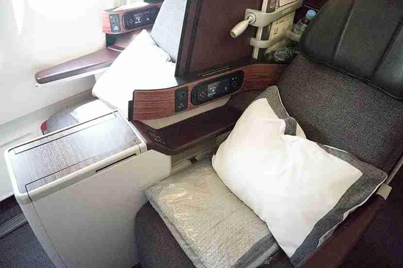 830 seat_SAM0532
