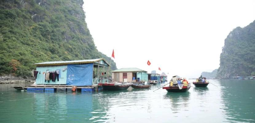 Vietnam Changes Visa Requirements for US Travelers