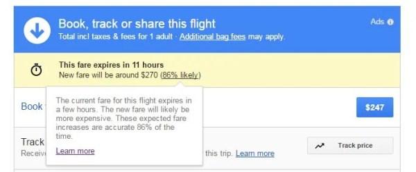 https://i2.wp.com/thepointsguy.com/wp-content/uploads/2016/09/Google-Flights-fare-expiration-screenshot-with-explanation.jpg?resize=600%2C249&ssl=1
