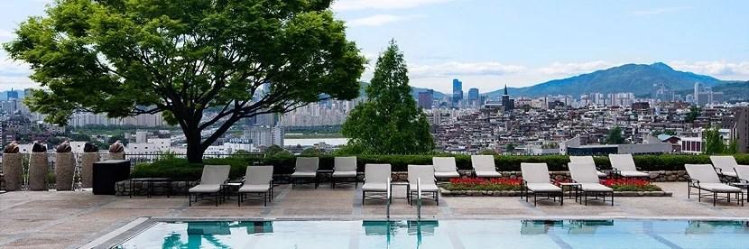 Grand-Hyatt-Seoul-P501-Outdoor-Swimming-Pool-1280x427.jpg