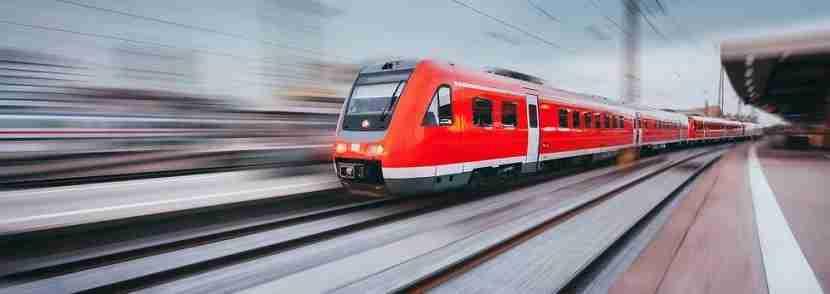 IMG Train Nuremberg banner shutterstock 433453609