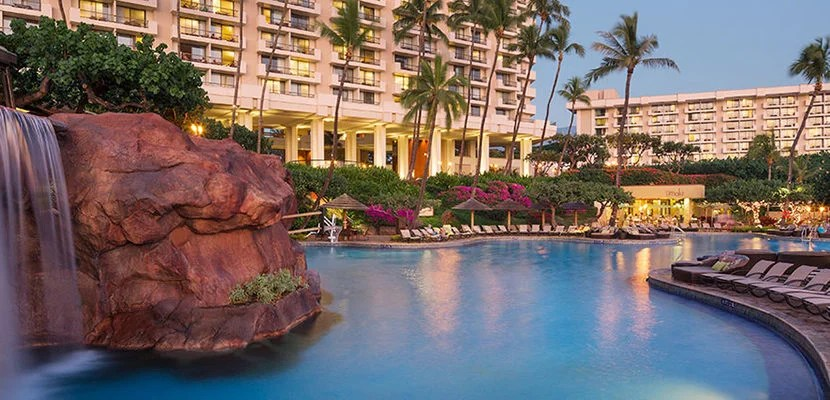imghyatt-regency-maui-resort-and-spa-p301-pool-with-waterfall-masthead-feature-panel-medium