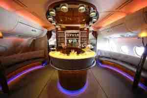 emirates-bar-shutterstock
