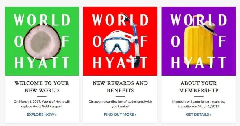 hyatt brand analysis Driven by its global brand presence, shares of hyatt have gained 258% in the past year, outperforming the industry 's decline of 07% here's why hyatt is pressing ahead with select service hotels.
