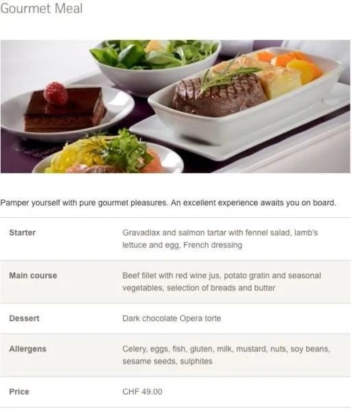 screen-shot-swiss-gourmet-meal