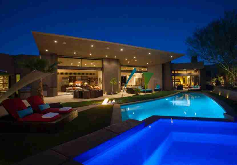 the-firestone-estate-palm-springs-calif