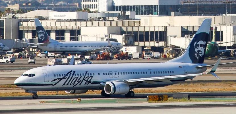 Airfare deals cyber monday