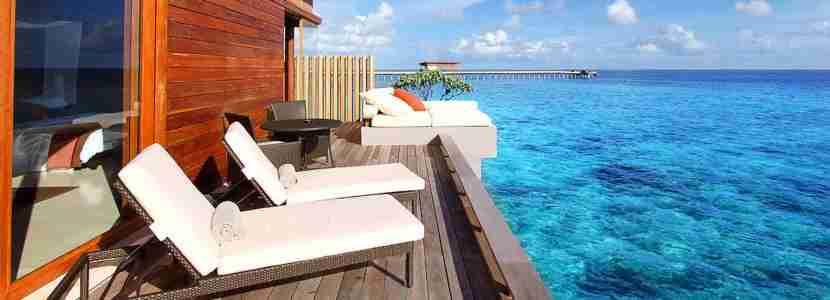park-hyatt-maldives