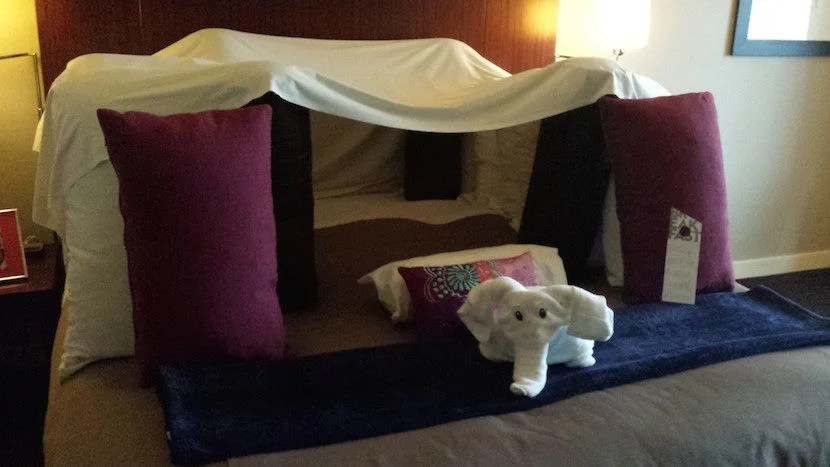 10 Bizarre Hotel Guest Requests That Were Actually Granted
