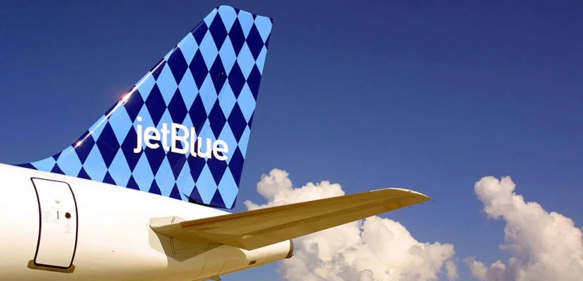 Why the JetBlue Plus Card Remains Firmly in My Wallet