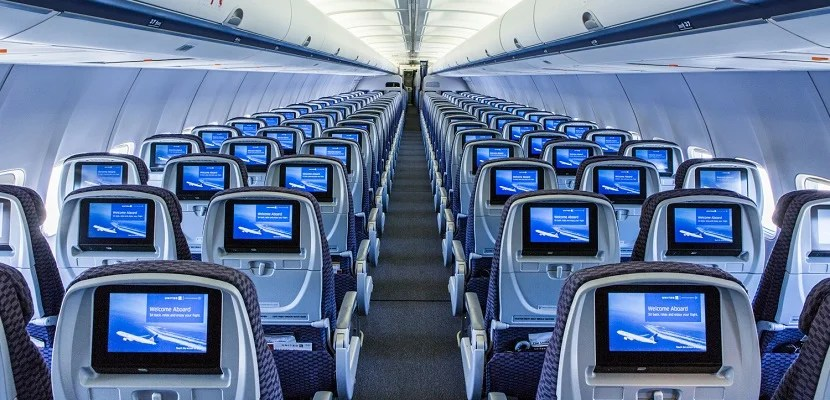 How Much Should I Pay To Reinstate Expired Airline Miles