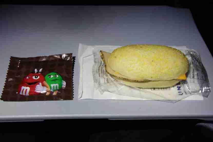 img_ua1_037_sandwich