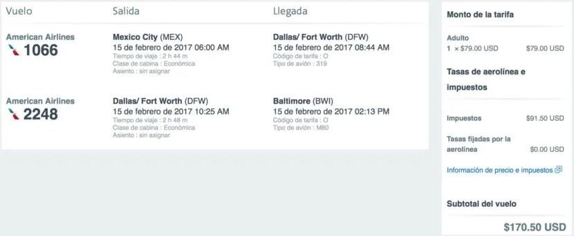 screen-shot-2016-11-09-at-1-36-48-pm