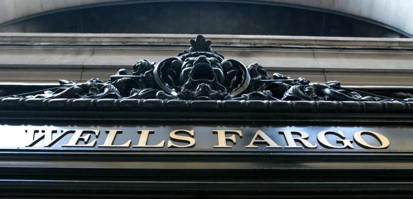Don't Overlook Wells Fargo Credit Cards
