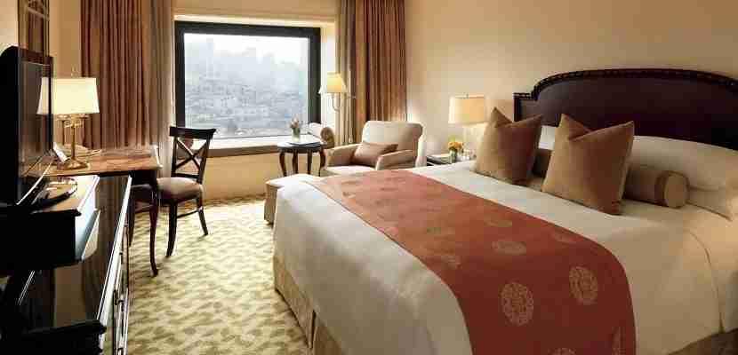 img-ritz-carlton-seoul-superior-deluxe-room-featured