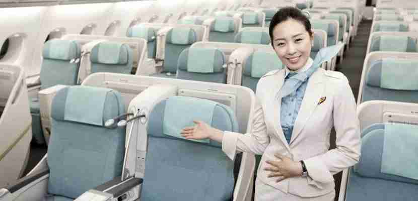 korean-air-business-class