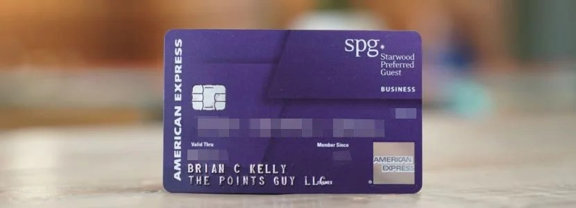 Paying taxes with your credit card in 2017 starpoints are the most value loyalty currency according to tpgs valuations which makes the starwood amex a solid choice for paying taxes reheart Gallery