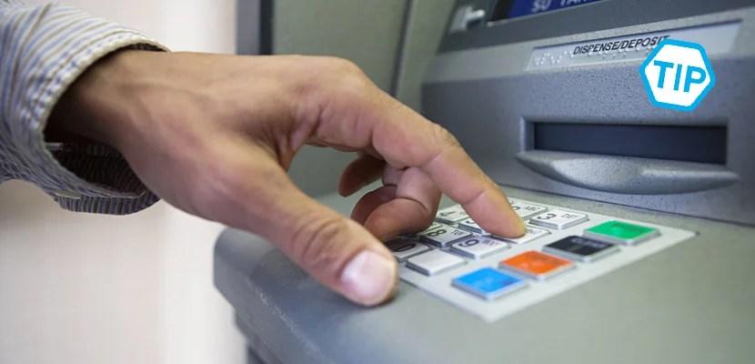 A-1 cash loans picture 3