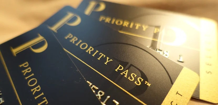 Priority Pass Becomes More Valuable, Adds 'Offers' to Save on In-Airport Purchases