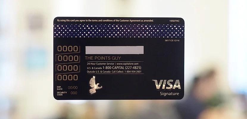 заказать дисконтные пластиковые карты в нижнем новгороде