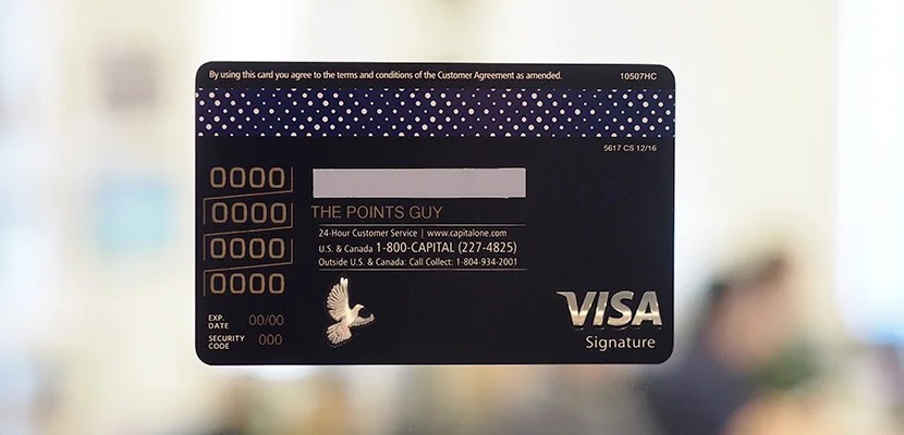 the design may not be incredibly significant in the grand scheme of things but it does lend the card a more premium feel most cards made of metal come - Metal Visa Card