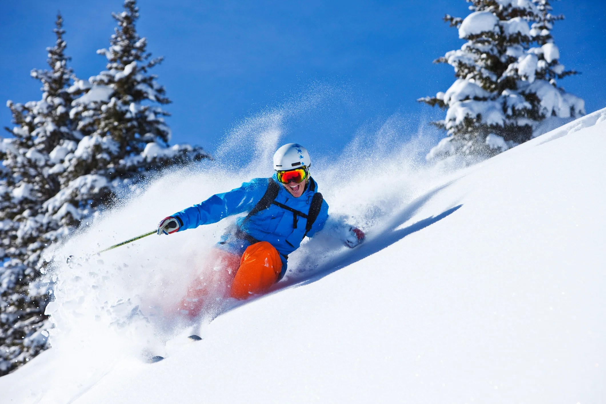 9b5c009f18e1 Planning Your Ski Trip With Points and Miles