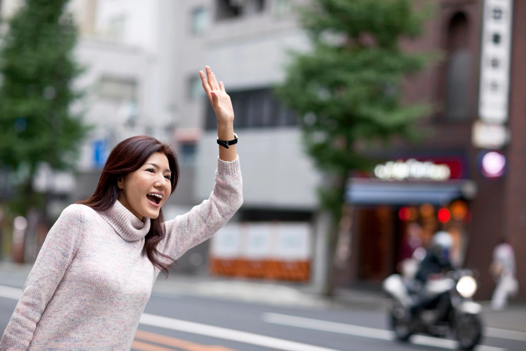 10 Things No One Tells You About… Tokyo