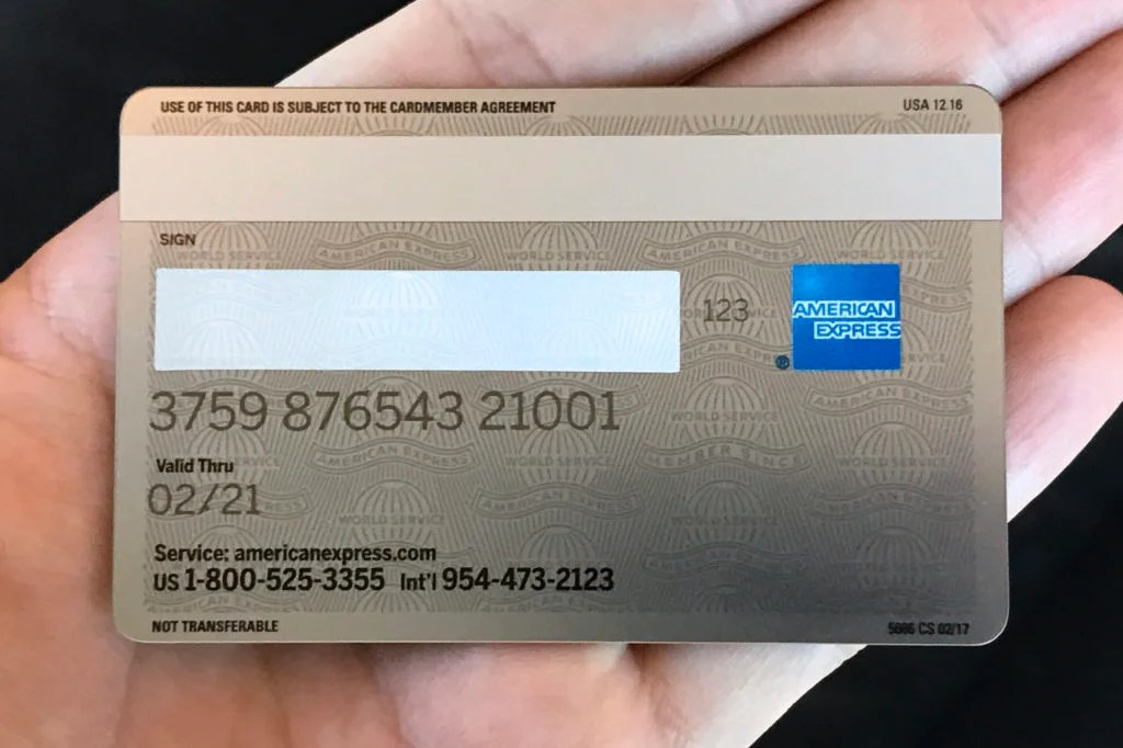 American Express Usa >> Amex Platinum 5x On Hotels 200 Uber Credit Higher Fee