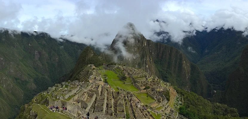 12 Reasons You Should Go to Peru Now