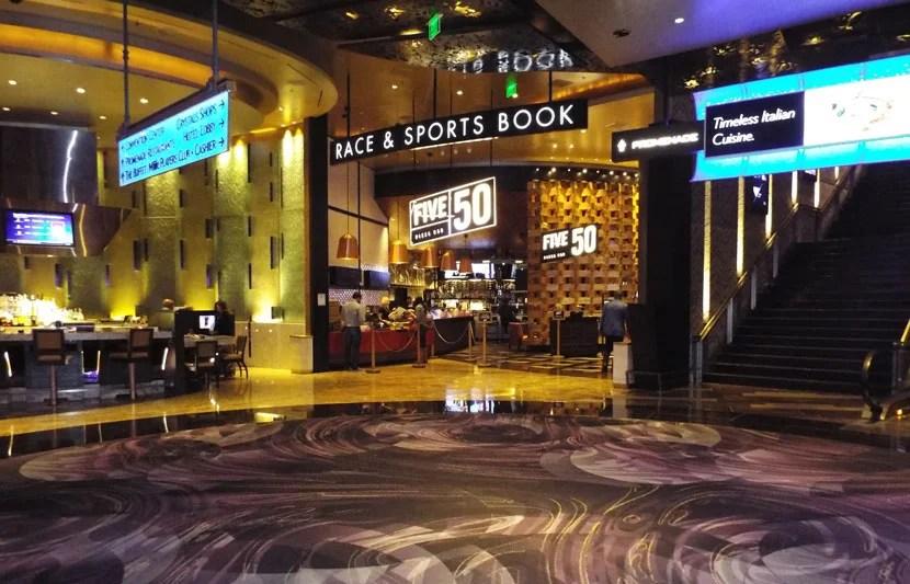 Top 2 Plus Ad Aria.Hotel Review Deluxe Room Aria Resort Casino In Las Vegas