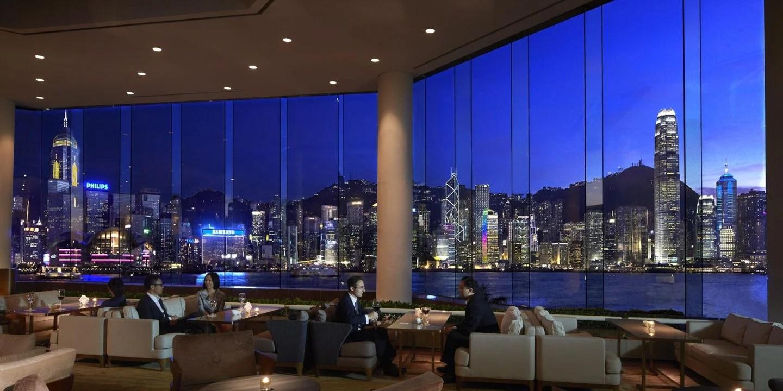 image courtesy of the hotel