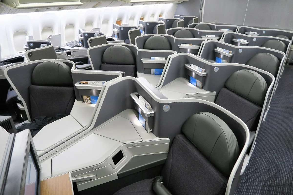 Here S How To Use Your Expiring Aa Systemwide Upgrades