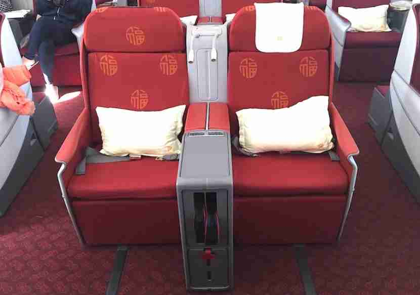 Hainan-787-middle-seats-830x583 2