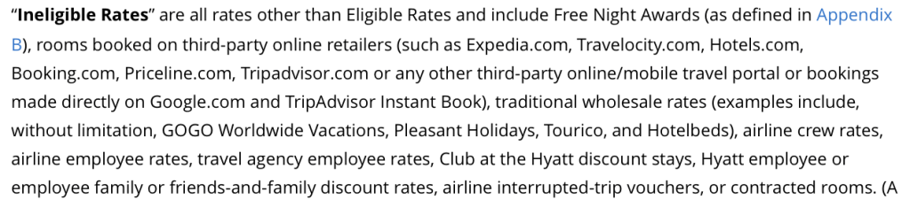 IMG-hyatt-ineligible-rates-tandc