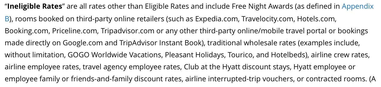 IMG-hyatt-ineligible-rates-tandc