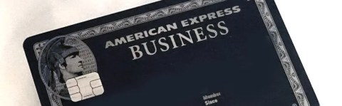American Express Near Me >> Amex Centurion Card Review Is It Worth It The Points Guy