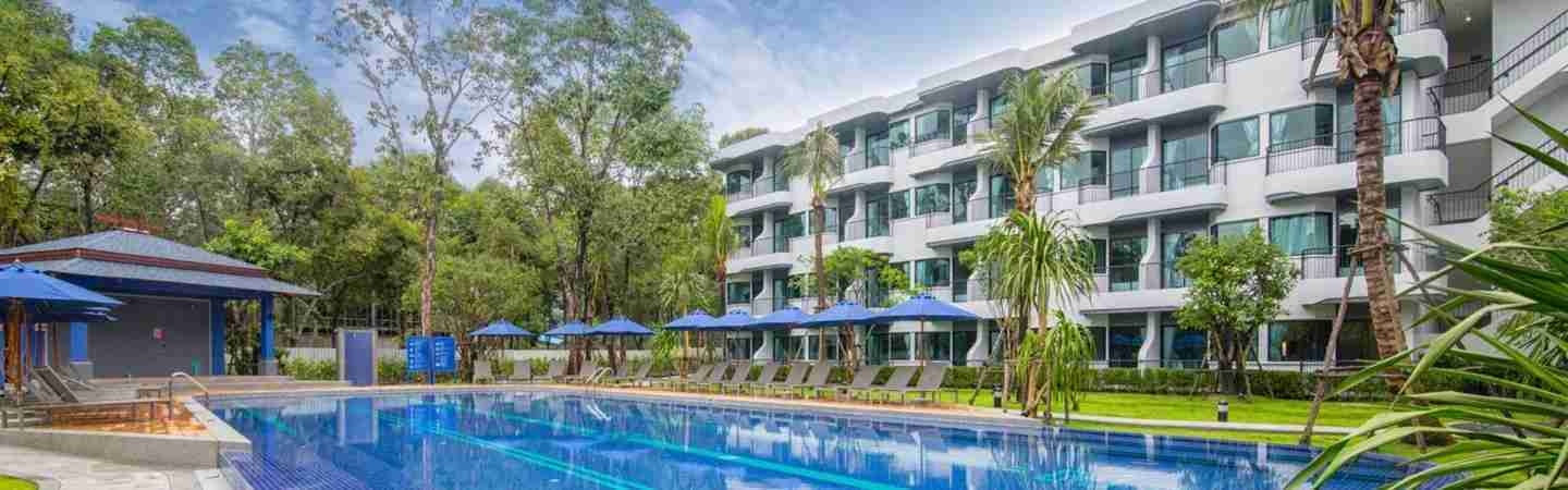 holiday-inn-express-krabi-4836896067-16x5 2