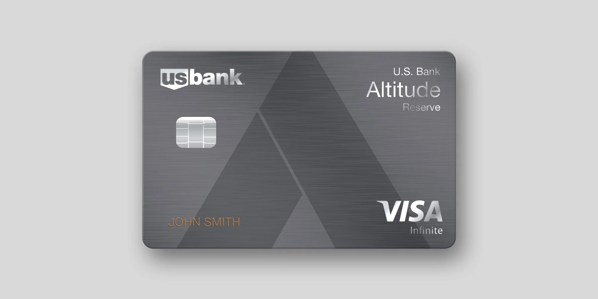 Questions and Answers: U.S. Bank Altitude Reserve Card