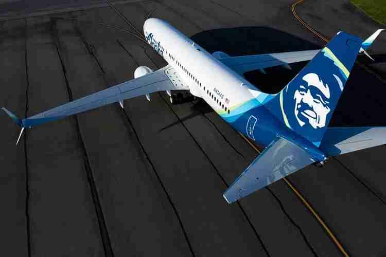Alaska Airlines Handout23