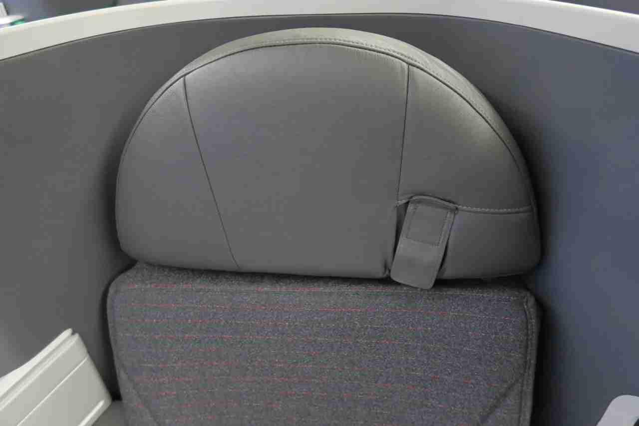 aa787-9_business_seatbelt