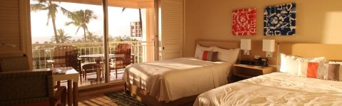 67741135ab Hotel Review  An Ocean View Room at the Grand Wailea in Maui